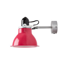 Type 1228™ Wall Lamp | Iluminación general | Anglepoise