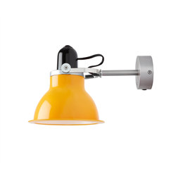 Type 1228™ Wall Lamp | Allgemeinbeleuchtung | Anglepoise