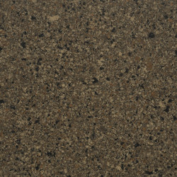 Quarry Ashford | Lastre in materiale minerale | Cambria