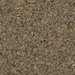 Quarry Brownhill | Lastre in materiale minerale | Cambria