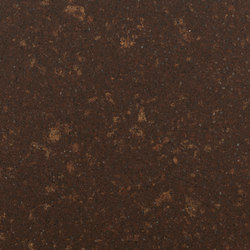 Quarry Burnbury | Lastre in materiale minerale | Cambria