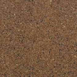 Quarry Chatham | Lastre in materiale minerale | Cambria