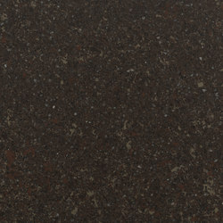 Quarry Hamilton | Lastre in materiale minerale | Cambria