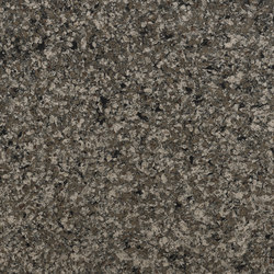 Quarry Kingston | Lastre in materiale minerale | Cambria
