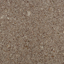 Quarry Lancaster | Lastre in materiale minerale | Cambria