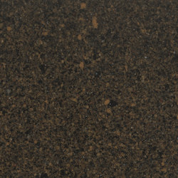 Quarry Nottingham | Lastre in materiale minerale | Cambria