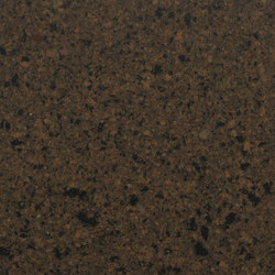 Quarry Oxford | Mineralwerkstoff-Platten | Cambria