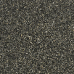 Quarry Sheffield | Mineralwerkstoff-Platten | Cambria