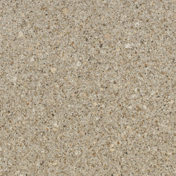 Quarry Sutton | Mineralwerkstoff-Platten | Cambria