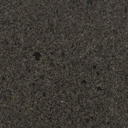 Quarry Williston | Mineralwerkstoff Platten | Cambria