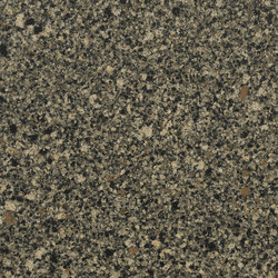 Quarry Windsor | Mineralwerkstoff-Platten | Cambria