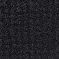 Balme 10549_23 | Upholstery fabrics | NOBILIS