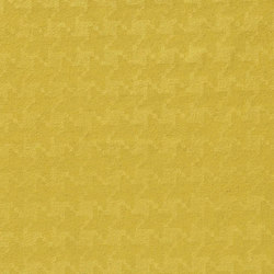 Balme 10549_30 | Fabrics | NOBILIS