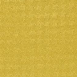 Balme 10549_30 | Upholstery fabrics | NOBILIS