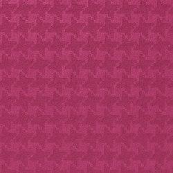Balme 10549_40 | Upholstery fabrics | NOBILIS