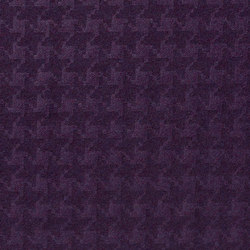 Balme 10549_46 | Upholstery fabrics | NOBILIS