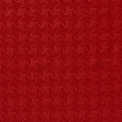 Balme 10549_50 | Upholstery fabrics | NOBILIS