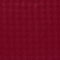 Balme 10549_54 | Upholstery fabrics | NOBILIS