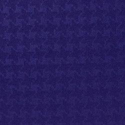 Balme 10549_62 | Upholstery fabrics | NOBILIS