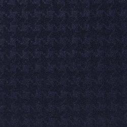 Balme 10549_63 | Upholstery fabrics | NOBILIS