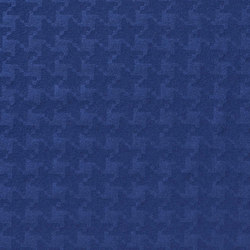 Balme 10549_65 | Upholstery fabrics | NOBILIS