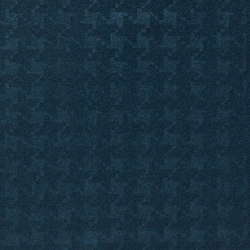 Balme 10549_67 | Upholstery fabrics | NOBILIS