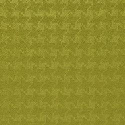 Balme 10549_72 | Upholstery fabrics | NOBILIS