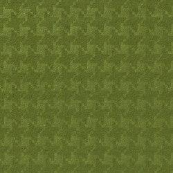Balme 10549_76 | Fabrics | NOBILIS
