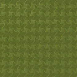 Balme 10549_76 | Stoffbezüge | NOBILIS