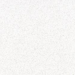 Classic Snowdon White | Compuesto mineral planchas | Cambria