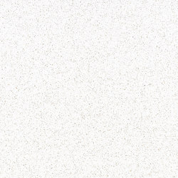Classic Snowdon White | Mineralwerkstoff Platten | Cambria
