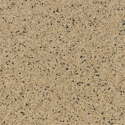 Classic Stafford Brown | Mineral composite panels | Cambria