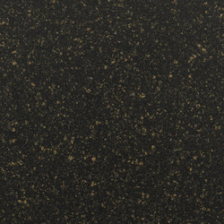 Classic Welshpool Black | Lastre in materiale minerale | Cambria