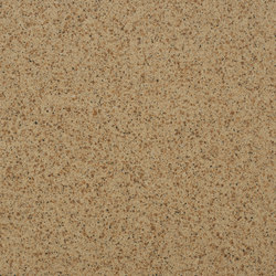Classic Brecon Brown: | Mineral composite panels | Cambria