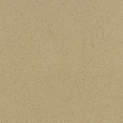 Classic Cambrian Gold | Mineral composite panels | Cambria