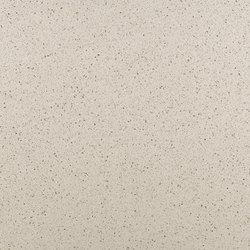 Classic Cardiff Cream | Panels | Cambria