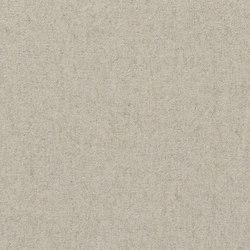Mont-Blanc 10548_02 | Fabrics | NOBILIS