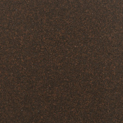 Classic Carmarthen Brown | Mineral composite panels | Cambria