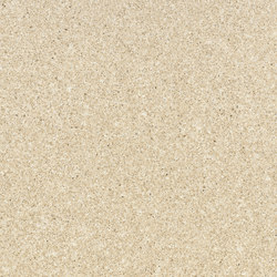 Classic Coswell Cream | Lastre in materiale minerale | Cambria