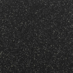 Classic Flint Black | Mineral composite panels | Cambria