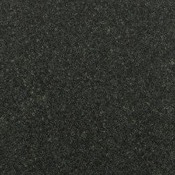 Classic Oxwich Green | Compuesto mineral planchas | Cambria