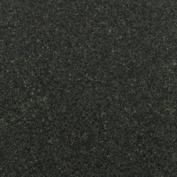 Classic Oxwich Green | Mineralwerkstoff-Platten | Cambria