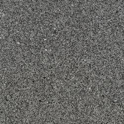 Classic Talbot Gray | Panneaux minéraux | Cambria