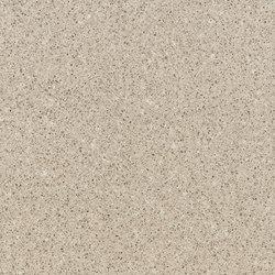 Classic Tenby Cream | Lastre in materiale minerale | Cambria