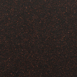 Classic Wilshire Red | Mineral composite panels | Cambria
