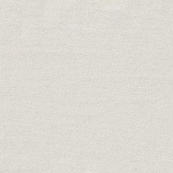 Mont-Blanc 10548_03 | Tissus | NOBILIS