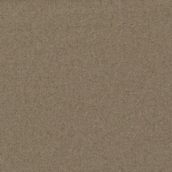 Mont-Blanc 10548_07 | Fabrics | NOBILIS