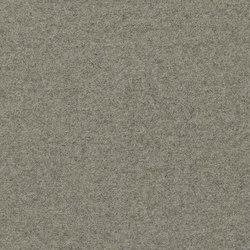 Mont-Blanc 10548_08 | Fabrics | NOBILIS