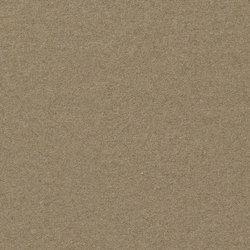 Mont-Blanc 10548_10 | Tejidos tapicerías | NOBILIS