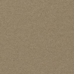 Mont-Blanc 10548_10 | Fabrics | NOBILIS